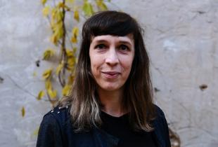 Kristina Butschbacher Praxistester Dämmung